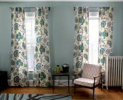Room Darkening Drapery Liners by How To Pick Drapery Lining Ofs Maker U0027s Mill