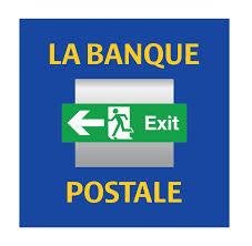 la banque postale si e quitter la banque postale illico presto