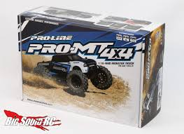 Here It Is! Unboxing The Pro-Line PRO-MT 4×4 Monster Truck! « Big ... Best Monster Truck Videos Apk Download Free Eertainment App For Smt10 Grave Digger 4wd Rtr By Axial Axi90055 Cars Toys Childhoodreamer Toy Race Game Compilation At The Jam Freestyle 2018 Series Hot Wheels Wiki Fandom Powered Wikia El Toro Loco Bed Sale Trucks Disney Monster Truck Videos 28 Images Pixar Cars Toon Heavy Cstruction Mack Truck Lightning Mcqueen Maximum Destruction Battle Trackset Shop Learn For Kids And Colors Children To With Inside Look At Jconcepts Stage 4 Concept Video