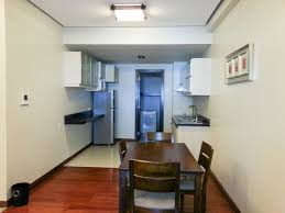 1 Bedroom For Rent by Remarkable Ideas 1 Bedroom Condos For Rent One Bedroom For Rent