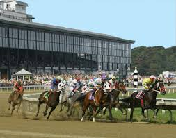 Live Racing, Food Trucks Return To Suffolk Downs This Weekend ... New England Food Truck Festival At Mohegan Sun Take Magazine The Newport Edible Rhody Boston Trucks Suffolk Downs Trolley Dogs Roaming Hunger Bonnie Helton Mes Amazing Sandwiches The Umass Emack Bolios On Sunday 10th Epic Failure Festivals Roll Into Massachusetts Eats Assembly Row Emylogues Truck Rally Wikipedia Veganfriendly In Ma Vegan World Trekker Whenhub 50 States Spring