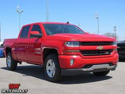 2017 Chevy Silverado 1500 LT 4X4 Truck For Sale In Ada OK - HG252891 American Truck Historical Society Trucks For Sale Amsterdam Silver Ice Metallic 2018 Chevrolet Silverado 1500 New Reefer Auto Sale Cars Trucks Suv Vehicles For Call Sam Now 832 Information Fedex Industrial Window Glass Machinery Used Window Production Pickup On Craigslist Rear Cab Glass Airreplacement Ford F150 Youtube Corning Ca And Dealer Of Commercial Fleet Stx 4x4 In Pauls Valley Ok Jke29620 2017 Chevy Lt Ada Hg252891
