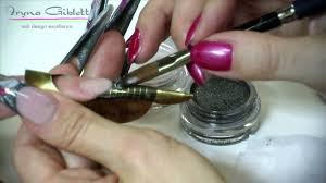 How To Make Stiletto Nails - How You Can Do It At Home. Pictures ... Nail Designs You Can Do At Home Myfavoriteadachecom Simple Beginners How To Make Art Easy Way Zigzag Awesome Projects On 12 Ideas Yourself Beautiful Nails Idea To Make Cute Making Awesome Nail Design Photos Decorating Mesmerizing Pleasing 20 Flower Floral Manicures For Spring At Best 2017 Tips Toe Gallery Image Collections And Zebra Designs Step By How You Can Do It Home