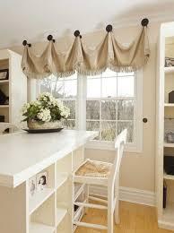 rideaux de cuisine originaux rideau cuisine originaux cuisine idées de décoration de maison
