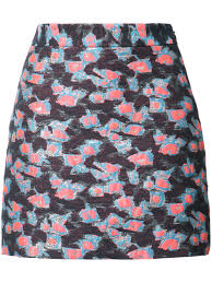 milly clothing straight skirts sale milly clothing straight