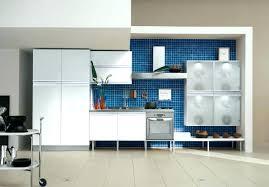 blue subway tile kitchen tile blue and white kitchen tiles blue