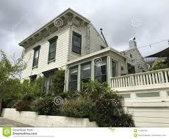 100 Guerrero House 845 St An Early Italian Style Home Built For Marsden
