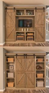 Best 25+ Sliding Barn Doors Ideas On Pinterest | Barn Doors ... Bypass Barn Door Hdware Kits Asusparapc Door Design Cool Exterior Sliding Barn Hdware Designs For Bathroom Diy For The Bedroom Mesmerizing Closet Doors Interior Best 25 Pantry Doors Ideas On Pinterest Kitchen Pantry Decoration Classic Idea High Quality Oak Wood Living Room Durable Carbon Steel Ideas Pics Examples Sneadsferry Bathroom Awesome Snug Is Pristine Home In Gallery Architectural Together Custom Woodwork Arizona