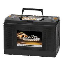 COMMERCIAL TRUCK BATTERIES | NC Prices Copper Al Batteries Cars Kid Trax 12v Battery Charger Walmartcom Paw Patrol Play Vehicles 2014 Disney Cars Die Cast Wally Hauler Walmart Semi Camin Nuevo Ebay Amazoncom Acdelco 48agm Professional Agm Automotive Bci Group 48 Can The Tesla Perform Ups Pepsico And Other Truck Fleet Get A At Autozone In 140 Dr Eaton Ga Spiderman Super Car 6volt Battypowered Rideon Truck Batteries For Best Resource 6v Caterpillar Tractor Powered Yellow Everstart Maxx Lead Acid 75n From Made Spain Ford Enthusiasts Forums