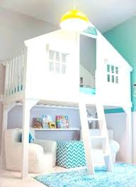 chambre enfant original chambre bebe originale chambre d enfant original dacco originale