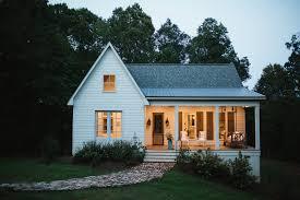 100 Designs Of A House Design Ideas