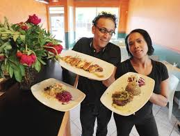 cuisine vancouver budget dining palestinian food transcends generic middle eastern