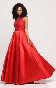 wedding u0026 bridesmaid dresses davinci bridal collection