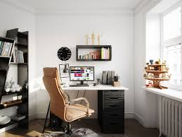 The 9 Best Ergonomic Office Chairs Of 2019 8 Best Ergonomic Office Chairs The Ipdent Top 16 Best Ergonomic Office Chairs 2019 Editors Pick 10 For Neck Pain Think Home 7 For Lower Back Chair Leather Fniture Fully Adjustable Reduce Pains At Work Use Equinox Causing Upper Orthopedic Contemporary Pc 14 Of Gear Patrol Sciatica Relief Sleekform Kneeling Posture Correction Kneel Stool Spine Support Computer Desk