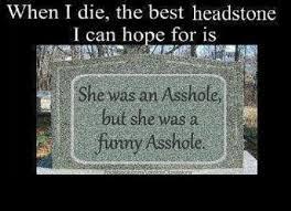 Halloween Tombstone Names Funny by Halloween Tombstone Sayings Photo Album Halloween Ideas
