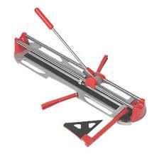 rubi star 50n plus tile cutter tile cutters screwfix com