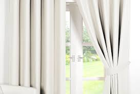 Blackout Curtain Liner Eyelet by Ready Made Blackout Eyelet Curtains Centerfordemocracy Org