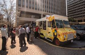 101 Best Food Trucks In America 2015 | Food Truck, Corn Patties And ... The Florida Dine And Dash Dtown Disney Food Trucks No Houstons 10 Best New Houstonia Americas 8 Most Unique Gastronomic Treats Galore At La Mer In Dubai National Visitgreenvillesc Truck Flying Pigeon Phoenix Az San Diego Food Truck Review Underdogs Gastro Your Favorite Jacksonville Finder Owner Serves Up Southern Fare Journalnowcom Indy Turn The Whole World On With A Smile Part 6 Fire Island Surf Turf Opens Rincon Puerto Rico