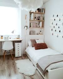 46 innovative diy bedroom decor ideas you can try bedroom