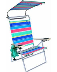Copa Beach Chair With Canopy by Holiday Shopping Season Is Upon Us Get This Deal On Deluxe 4