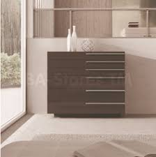 Drexel Heritage Sinuous Dresser by Ed Ellen Degeneres Valerio Drawer Dresser The Ed Ellen Degeneres