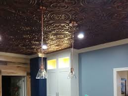 kitchen ceiling tile ideas photos decorativeceilingtiles net