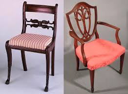12 Wonderful Antique Chair Styles — Decor Studios Antique Rocking Chair With Cane Seat Indoor Wooden Chairs Cracker Barrel And Vintage 877 For Sale At 1stdibs Tiger Oak Rocker Activeaid Appraisal American Ca 1890 Season 21 Episode Famous For His Sam Maloof Made Fniture That Had Limbert Co Archives California Historical Design How Appraisal Types Affect Market Value Trader To Identify The Age Of A Windsor Our Pastimes Establishing The Of An Youtube Repair Restore Bamboo Dgarden Stottlemyer Chairs Ages Lifestyle