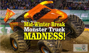 Fantastic Winter Break Idea - Bring Your Boys! 2 INDOOR Monster ... What I Learned As A Judge For The Monster Jam Triple Threat Series Its Great For The Entire Family Monsterjam Truck Tickets Sthub An Iron Man Among Monster Trucks Njcom Dennis Anderson Home Facebook Car Show Events Rallies Wildwood Nj Amy Freeze Previews At Meadowlands Abc7nycom Review Chasing Supermom 27 Best Images On Pinterest Jam Stlouis Sucked Pics Svtperformancecom