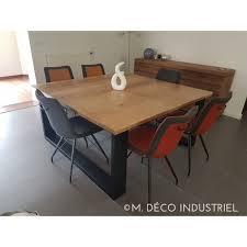 meuble de cuisine dans salle de bain meuble cuisine pour salle de bain 7 table de salle 224 manger