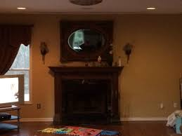Klipsch Angled Ceiling Speakers by In Ceiling And In Wall Speakers Episode Or Klipsch Avs