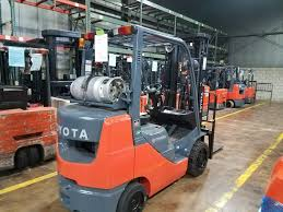 Forklifts For Sale|Rent New And Used Forklifts|Atlas Toyota Target River Goes Onsite With Client Ram Jack Pacific Performing Protow 24 Hr Towing Auburn Maple Valley Kent Federal Onsite Diesel Heavy Equipment Repair Home Mobile Mechanics Of Orange County Equipped Service Trucks For On Onestop Truck Repair Auto Services In Azusa Se Smith Sons Inc Fleet Kutztown Pennsylvania And Maintenance Greg Townsend Road Power 2 Transmission Orlando Diesel Semi Heavy Duty Recovery Inc Onsite Welding Center Bismarck Nd Machine Elite Portland Or On Truckdown Scotts Facebook