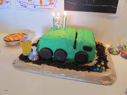 Dump Truck Birthday Cake Único Boy Mama Teacher Mama Garbage Truck ... Dump Truck Smash Cake Cakecentralcom Under Cstruction Cake Sj 2nd Birthday Pinterest Birthdays 10 Garbage Cakes For Boys Photo Truck Smash Heathers Studio Cupcake Monster Cupcakes Trucks Accsories Cakes Crumbs Cakery Cafe Fernie Bc Marvelous Template Also Fire Pan Nico Boy Mama Teacher In Cup Ny Two It Yourself Diy 3 Steps Bake