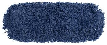 Royal Blue Bath Sets by Amazon Com Nine Forty Industrial Strength Premium Nylon Dust Mop