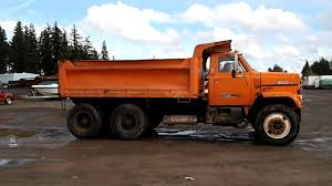 1978 GMC Dump Truck - YouTube 1981 Gmc Sierra 3500 4x4 Dually Dump Truck For Sale Copenhaver 1950 Gmc Dump Truck Sale Classiccarscom Cc960031 Summit White 2005 C Series Topkick C8500 Regular Cab Chip Trucks Used 2003 4500 Dump Truck For Sale In New Jersey 11199 4x4 For 1985 General 356998 Miles Spokane Valley 79 Chevy Accsories And Faulkner Buick Trevose Lease Deals Near Warminster Doylestown 2002 C7500 582995 1990 Topkick 100 Sold United Exchange Usa