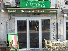 le vesontio restaurant 11 rue boucheries 25000 besançon