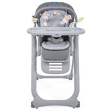 Chicco Polly Magic Relax Highchair - Graphite Chicco Polly Magic Highchair Demstration Babysecurity 6079900 High Chair Imitation Leather Anthracite Baby Cocoa Easy Romantic Babies Kids Strollers Polly Magic Highchair Shop Generic Online In Riyadh Jeddah And All Ksa Cheap Find Chairpolly Nursing Se Safety Zone Powered By Jpma Relax Scarlet Babythingz Chicco Polly Magic Relax High Chair Madeley For 8000