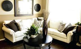 Simple Living Room Ideas India by Design Ideas Living Room U2013 Acmebargig Co