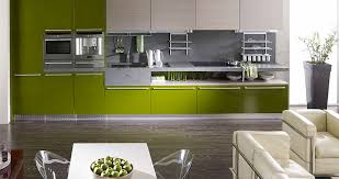 quelle couleur pour ma cuisine quelle couleur pour ma cuisine ma nouvelle cuisine modernes de