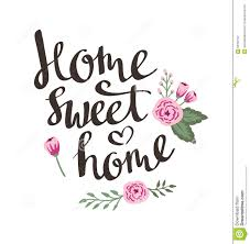 Hand Drawn Garden Floral Card With Stylish Lettering Home Sweet ... Lli Home Sweet Where Are The Best Places To Live Australia Cross Stitched Decoration With Border Design Stock Ideas You Are My Art Print Prints Posters Collection House Photos The Latest Architectural Designs Indian Style Sweet Home 3d Designs Appliance Photo Image Of Words Fruit Blur 49576980 3d Draw Floor Plans And Arrange Fniture Freely Beautiful Contemporary Poster Decorative Text Stock Vector
