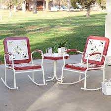 Heavy Duty Outdoor Rocking Chairs Fresh Heavy Duty Resin Adirondack ... Allweather Adirondack Chair Shop Os Home Model 519wwtb Fanback Folding In Sol 72 Outdoor Anette Plastic Reviews Ivy Terrace Classics Wayfair Amazoncom Leigh Country Tx 36600 Chairnatural Cheap Wood And Lumber Find Deals On Line At Alibacom Templates With Plan And Stainless Steel Hdware Bestchoiceproducts Best Choice Products Foldable Patio Deck Local Amish Made White Cedar Heavy Duty Adirondack Muskoka Chairs Polywood Classic Black Chairad5030bl The Fniture Enjoying View Outside On Ll Bean Chairs