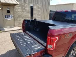 Website | Truck Liner Coatings And Accessories Alinum Auxiliary Truck Diesel Fuel Tanks Tanks And Tank Fleetworksofhouston Hash Tags Deskgram Accsories All Star Car Audio Auto Glass Window Tting Hurricane Bed Houston Tx Fleetworks Of Inc Off Road Parts In Texas Awt Home Works Town And Country Competitors Revenue Blog American Wheel Tire Part 29 Running Boards Brush Guards Mud Flaps Luverne