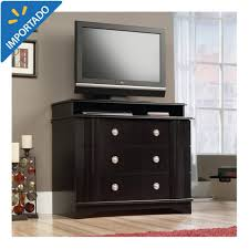 Cheap Black Dresser Drawers by Bedroom Tv Bench Tv Console Tv Stand Furniture Long Tv Stand