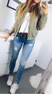 I Love These Fall Winter Outfit Ideas That Anyone Can Wear Teen Girls Or Women The