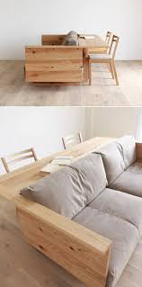 100 Modern Sofa Designs Pictures Rustic MountainLifecom