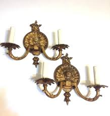 Underwriters Laboratories Lamps Antique by Underwriters Laboratories Inc Electric Fixture Chandelier Great