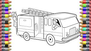 Fire Truck | Coloring Book | Learn Colors | Colors Song | Colors For ... Animal Sounds Song Fire Truck Go To Rescue Toys For Kids B177m Engine Song For Kids Truck Videos Children Youtube Cartoon Maddy Calls The To Rescue Teppy Finger Hurry Drive The Storytime Monster Compilation Trucks Time Fight A William Watermore Real City Heroes Rch Ambulance Video And Vehicles Emergency Picture Car Wash Baby Video Learn Vehicles Loader Cars Videos Police Chase Fire