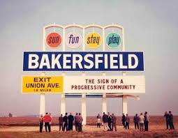 Bakersfield Halloween Town 2015 by Bakersfield California This Looks So Familar Must Have Seen On