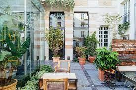 102 Hotel Kube 136 1 9 3 Prices Reviews Paris France Tripadvisor