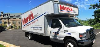 Moving Company MA, Storage Services Boston | Mark's Moving List Of Moving Trucks Rental Companies For Rent Hire A What Trucks Are Allowed On The Garden State Parkway And Where Njcom How To Choose Right Truck In Brooklyn Plus Transport Company Vs Like Uhaul Youtube Enterprise Cargo Van Pickup The Hidden Costs Of Renting Boston Trailer Avis Car Nj Vans Utah 12 Passenger Vans By Basant Kumar Issuu Pros And Cons Decide If Or Is Best You