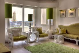 100 Angelos Spa The Salvator Villas Hotel On The Greek Island Of Parga